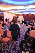 """卓影时代第二届""""创业中国,影院发展趋势""""高峰论坛会将在广州召开"""