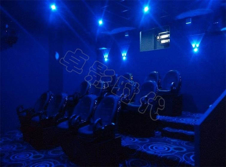深圳世界之窗与卓影时代达成合作